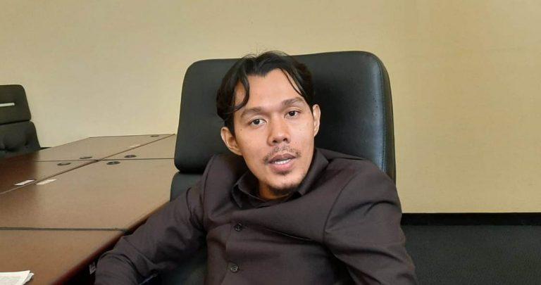Tekan Pandemi Covid-19, Anggota Dewan Minta PSBB di Kota Serang Segera Diberlakukan